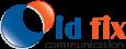 IdFix Communications